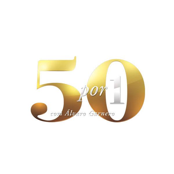 50-por-1-bygs