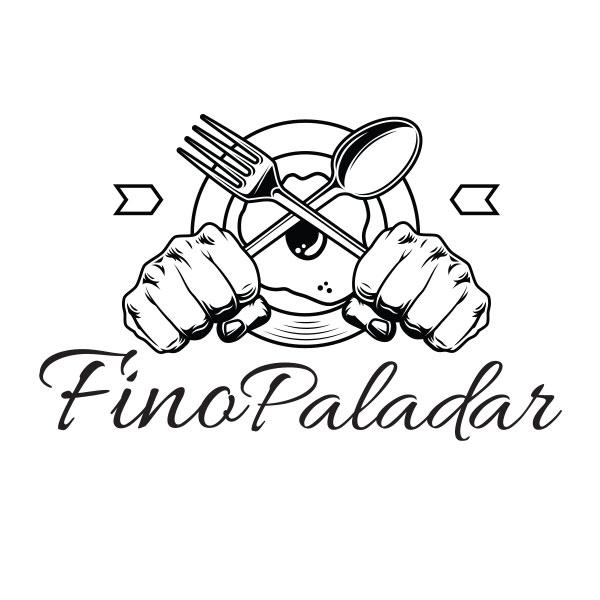 fino-paladar-bygs