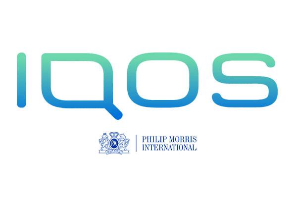 iqos-bygs
