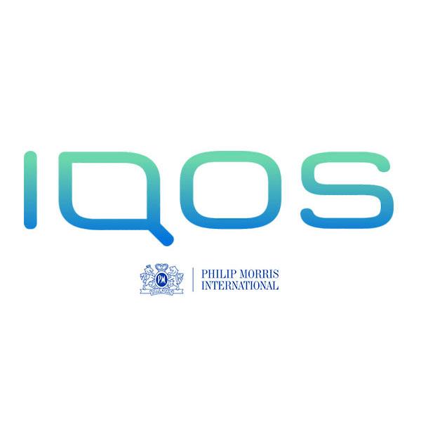 iqos-bygs1