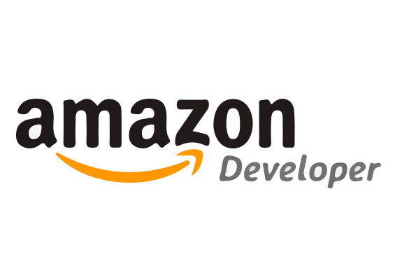 parceiros-amazon-developer