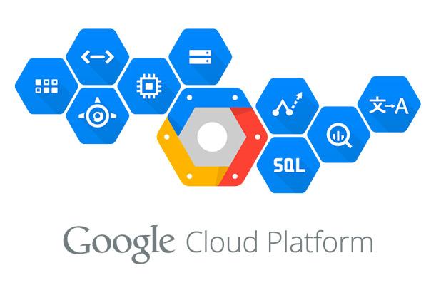 parceiros-google-cloud