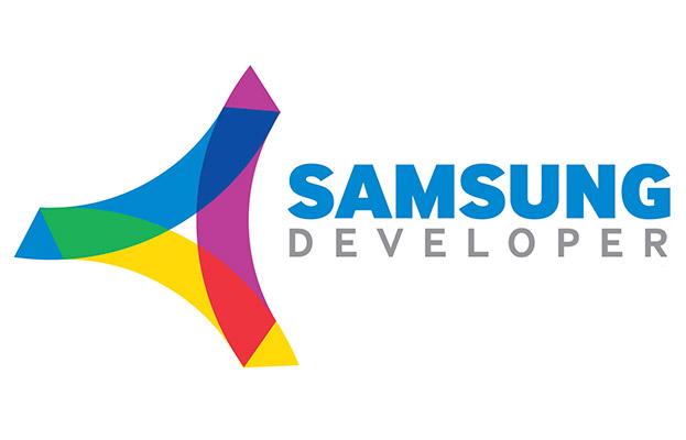 parceiros-samsung-developer