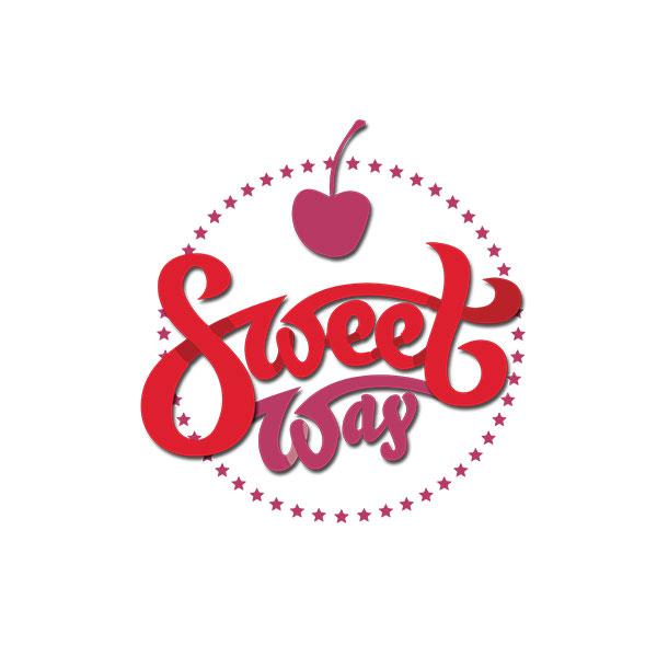 sweet-way-bygs