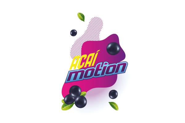 acai-motion-bygs1