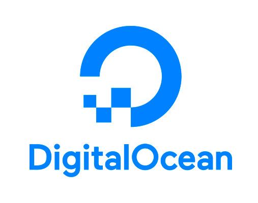 parceiros-digital-ocean