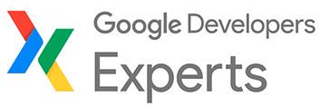 parceiros-google-developer