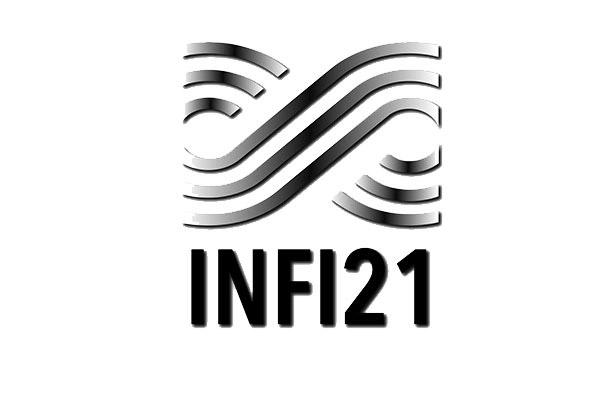 parceiros-infi21