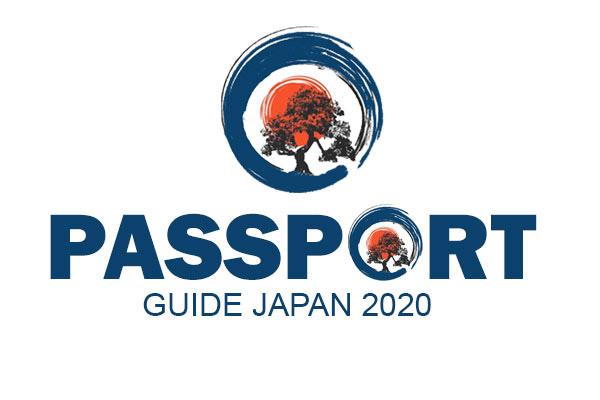 parceiros-passport