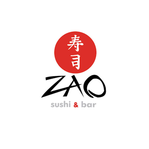 zao-sushi-bar-acai-motion-bygs-mexico