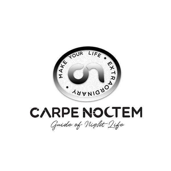 carpe-noctem-bygs