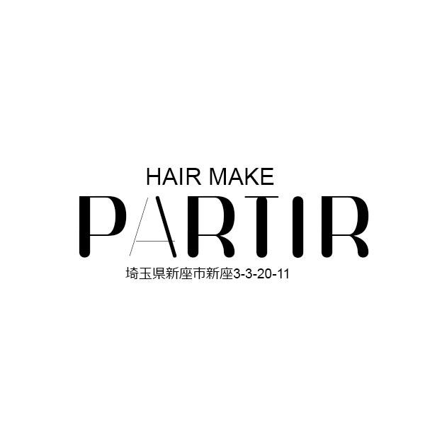 hair-make-partir-bygs