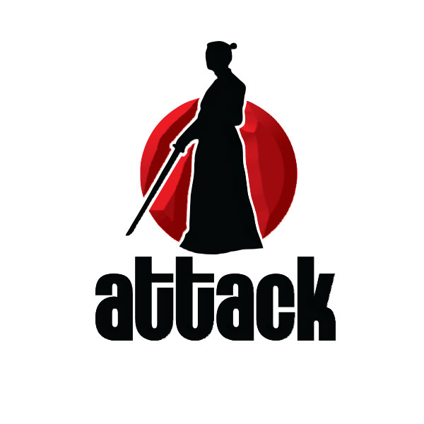 attack-bygs
