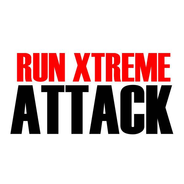 run-extreme-bygs