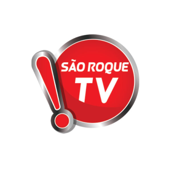 sao-roque-tv-bygs
