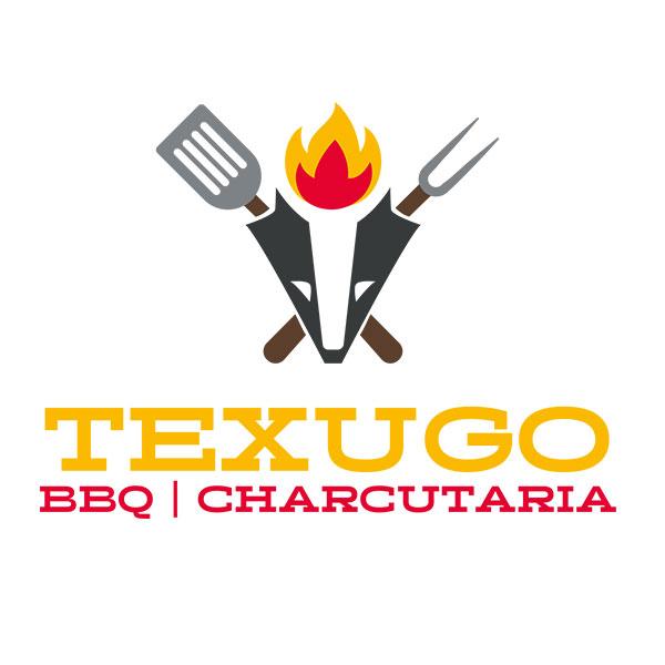 texugo-bbq-bygs