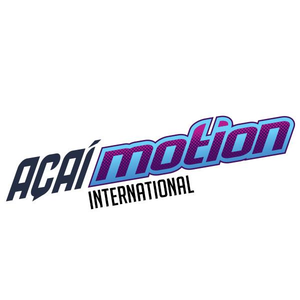 acai-motion-bygs
