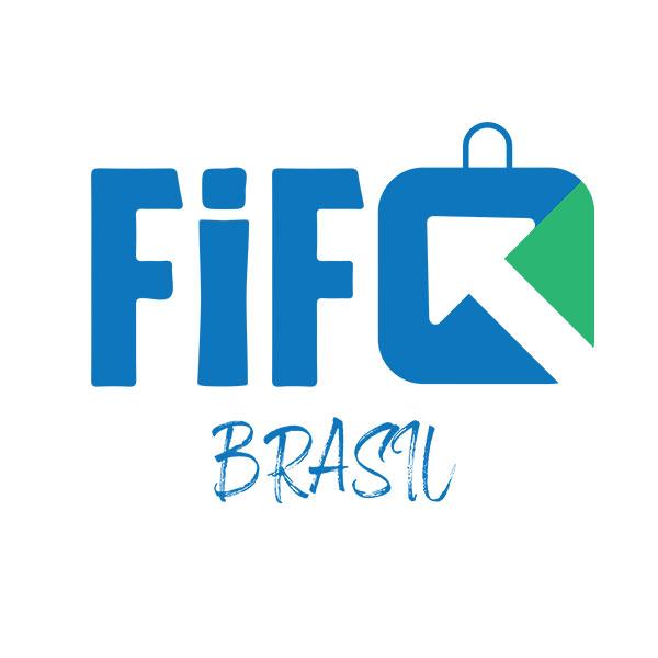 fifo-brasil-bygs