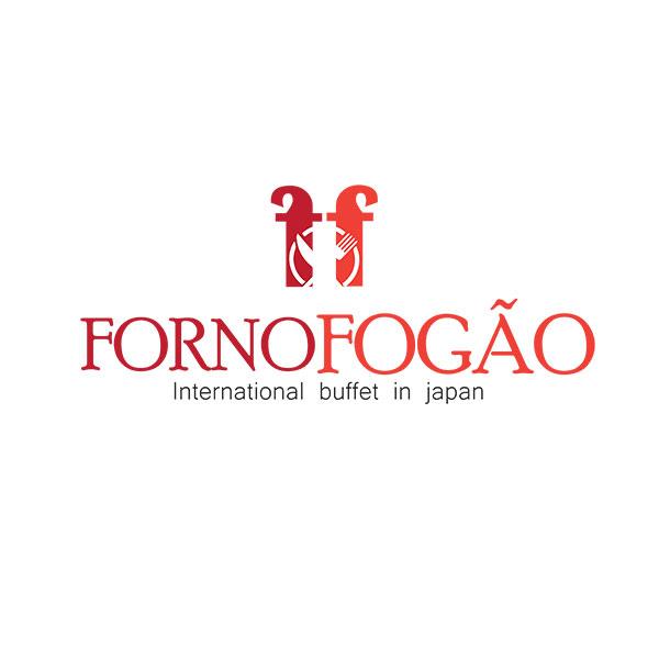 forno-fogao-bygs