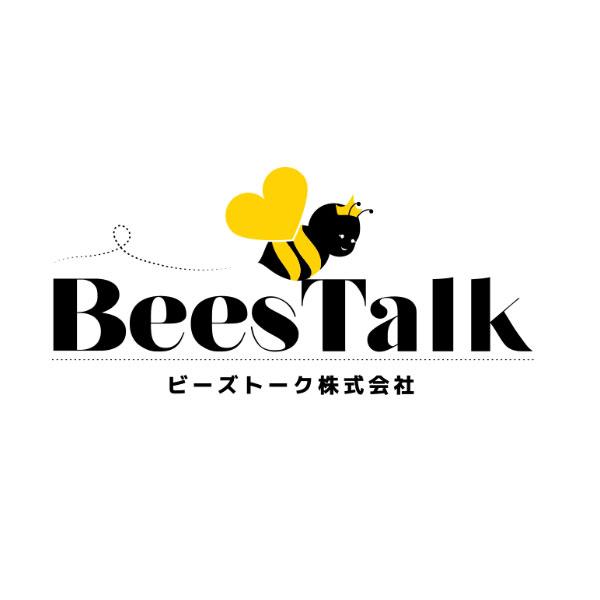 bees-talk-bygs