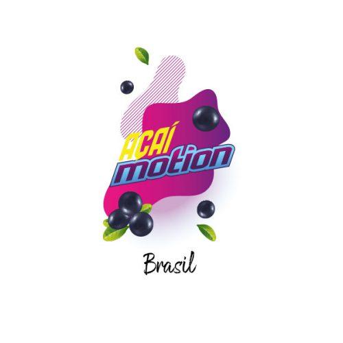 acai-motion-brasil-bygs