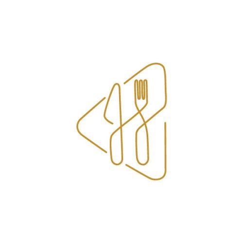 bygs-restaurant-onepage-1