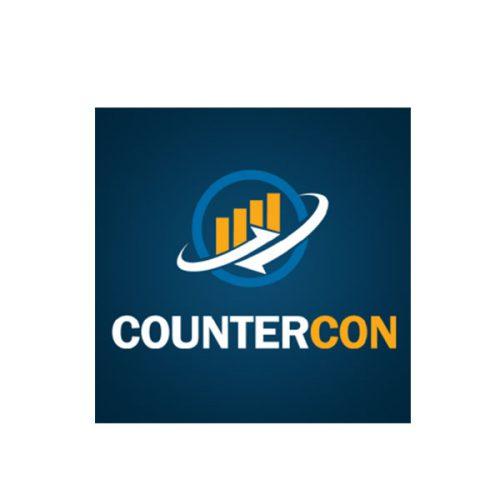 countercon-bygs