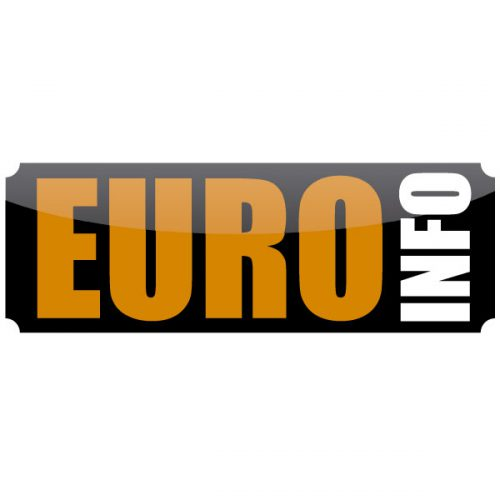 euro-info-bygs
