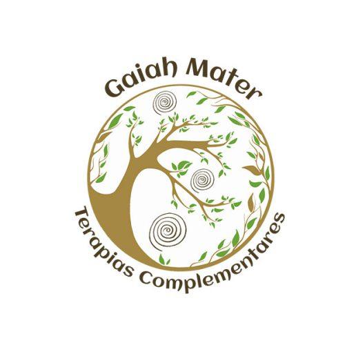 gaiah-mater-bygs
